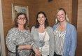 Dianne DeLong, Michelle DeLong and Lauren Matthews.jpg