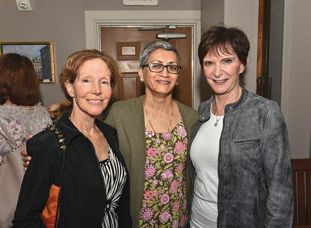 Erin Cosfrove, Prabha Senha and Linda Sheftel.jpg