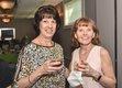 Michele Pessina and Jeanne Haddad.jpg