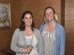 Michelle DeLong and Lauren Matthews.jpg