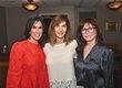 Suzy Harris, Roberta Kurlander and Gigi Fogelman.jpg