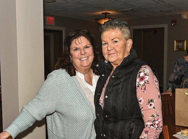 Terese Cudwadie and Joyce Reed-Ebling.jpg