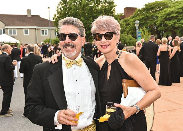 David and Tina Burt.jpg