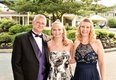 Doug Miller, Megan Miller and Brenda Miller.jpg