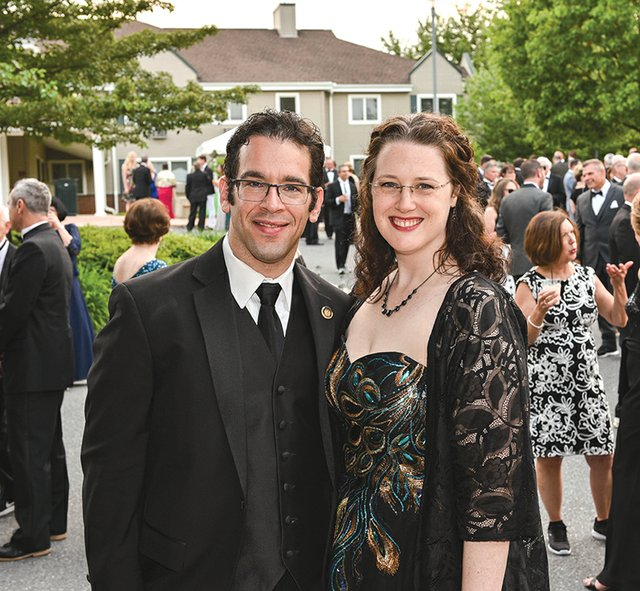 Mike and Brenna Schlossberg.jpg
