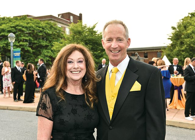 Pam and Dave DeCampli.jpg