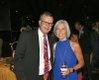 Dan and Nancy Walsh.jpg