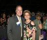 Dave Yanoshik and Mary-Beth Golab.jpg