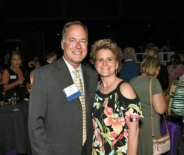 Dave Yanoshik and Mary-Beth Golab.jpg