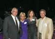 Demetri Herron, Teri Haddad and Tula and George Paxos.jpg
