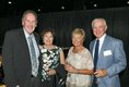 Jim and Lisa Dunleavy and Sue Kubick and Art Scott.jpg