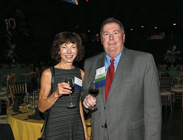 Judy and Bruce Palmer.jpg