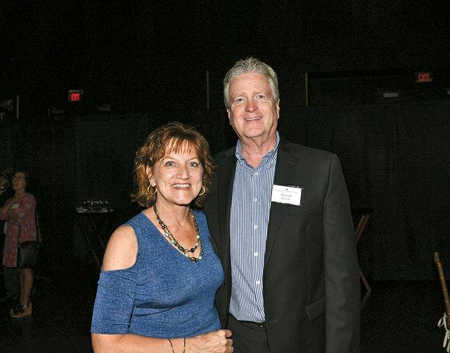 Lisa and Donald Brandt.jpg