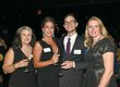 Lisa Perin, Christine and Michael Lynch and Thea Lind.jpg