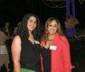Lissette Santana and Princess Rosario.jpg