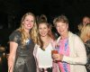 Thea Lind, Meg Dawd and Carol Saeger.jpg