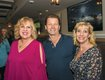 Lisa Schwartz, David A. Hish and Wendy Keim.jpg