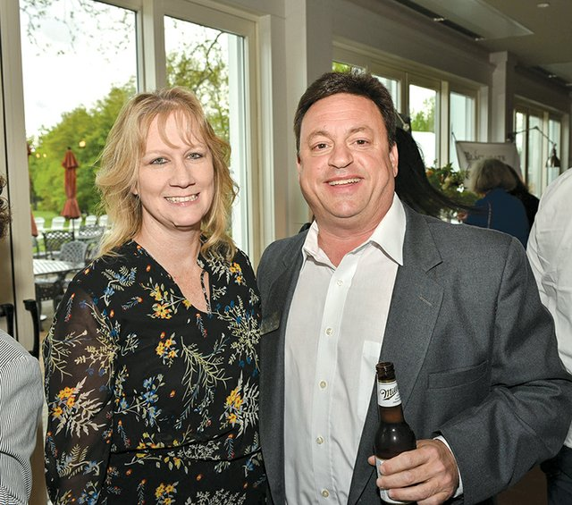 Pam Formica and Joe Facchiano.jpg
