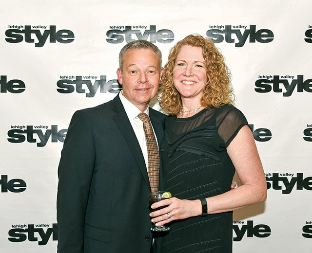 Andy and Vicki Doule.jpg