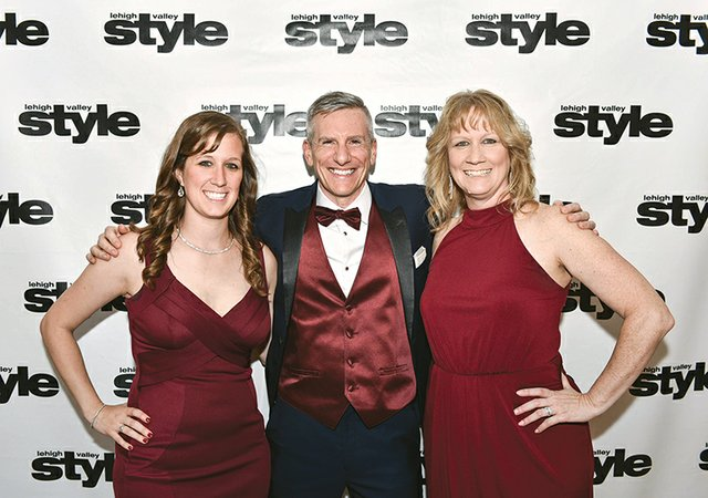 Heather Formica, Tim Burke and Pam Formica.jpg