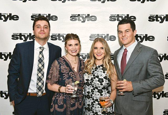 Matt Printz, Dari Lewis, Krista Berardelli and Travis Schmidt.jpg