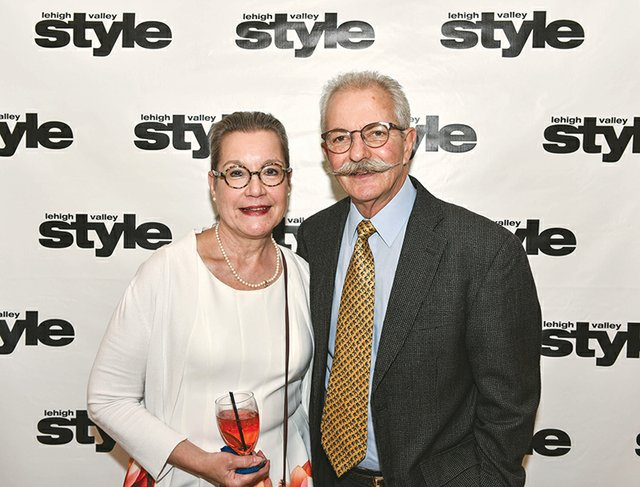 Nancy and Dan Signorovitch.jpg