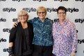Barbara Sinkbeil, Bonnie Kelsey and Linda Ackerman.jpg