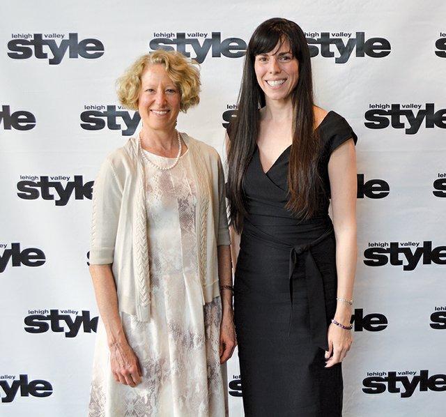 Bethany Summers and Sarah Bilotti.jpg