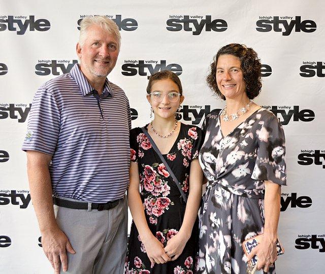 Brian Exton, Lynzi Exton and Joy Karnas.jpg