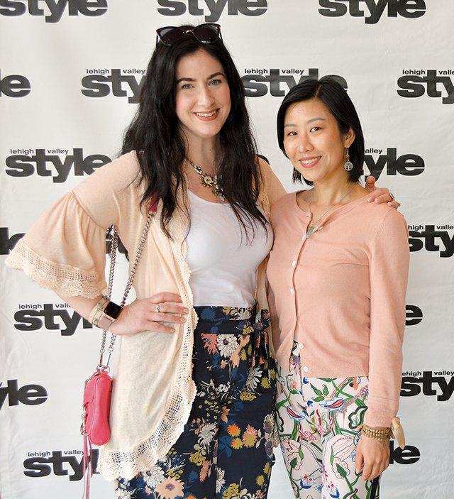 Courtney Matsah and Fang Xiao.jpg