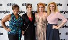 Darlene Noel, Nicole King, Beth Clausnitzer and Monika Robinson.jpg