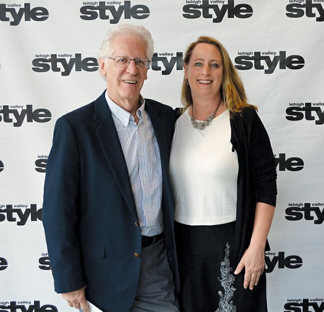Dick Boak and Susan Ellis.jpg