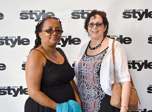 Lynette Lobin- De Coteau and Debra Wynn.jpg