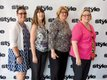 Nanci Oakley, Beverly Pesaresi, Donna Brown and Deb Rice.jpg