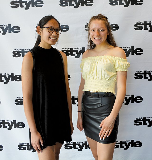 Rachel Marcos and Evelyn Sharkan.jpg