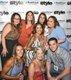 Danica Honer, Aly Haas, Ali Alcott, Lea Bishop, Katelyn Quigney, Elaine Giering, Jordan Sandoval and Brandon Quigney.jpg