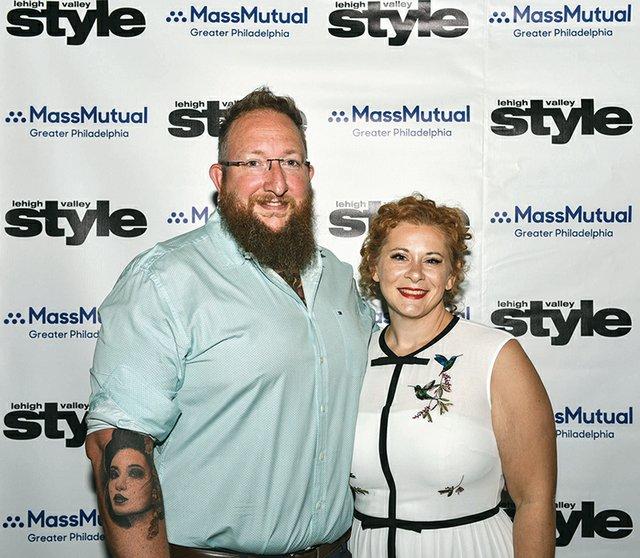 Dave and Cheryl Doll.jpg