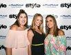 Felicia Glenny, Lacey Binkley and Shannon Ciamacco.jpg