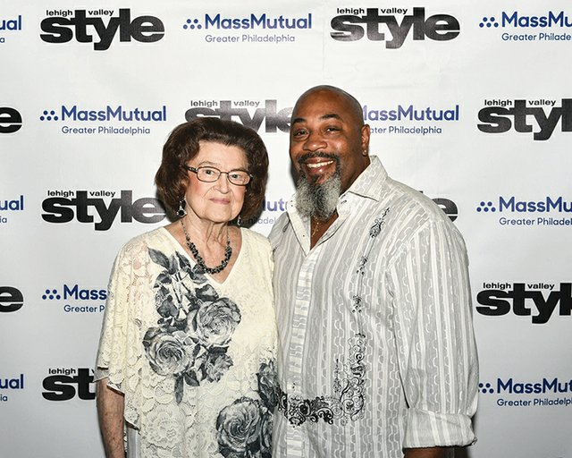 Irene Anderson and Michael Pierce.jpg
