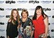 Kathy Moses, Elene Pascal and Lisa Arnold.jpg