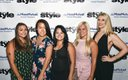 Lauren Sculley, Amy Mumford, Holly Gonzales, Erin Stahley and Liza Bonisese.jpg