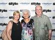 Lynn Schaeffer, Jean Wertman and Carl Schaeffer.jpg
