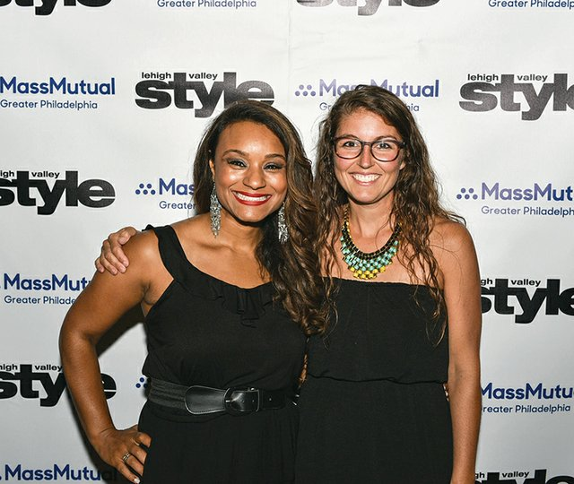 Marilyn Taveras and Roshelle Checkeye.jpg