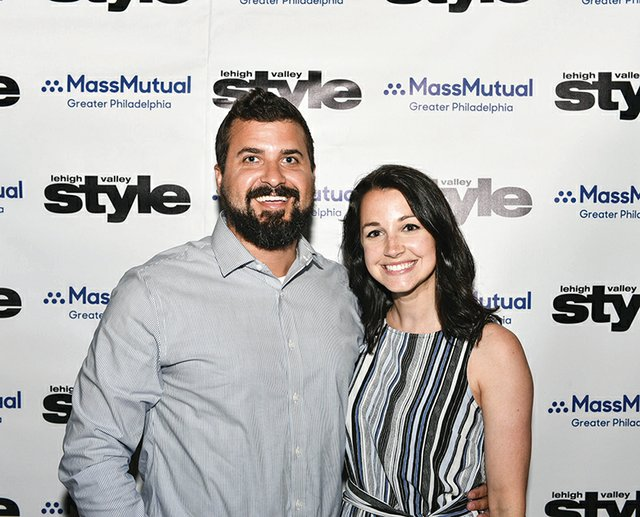 Matt and Jen Fronheiser.jpg