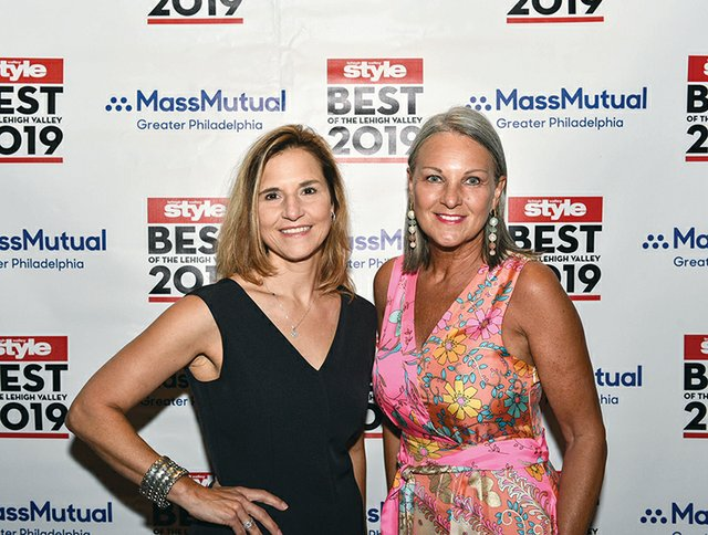Peg Schwartz and Ann Marie Supinski.jpg