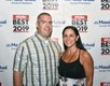 Stephen Zicker and Angie Fenstermaker-Zicker.jpg