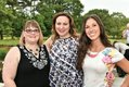 Amanda Duane, Jennifer Nickisher, Ashley Mourterot-Miller.jpg