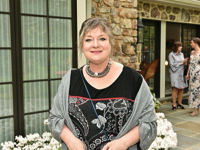 Anne Elizabeth Schlegel.jpg