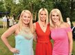 Dawn Resch, Erica Miller and Trish DeBeer.jpg