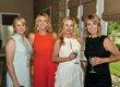 Dayna Plocus, Jennifer Van De Voorde, Colleen Gibbert and Carolyn Dunham.jpg
